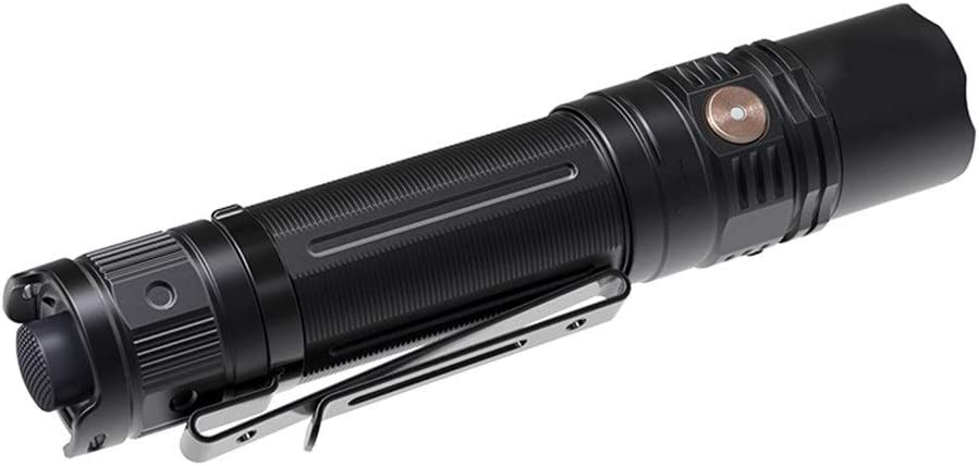 discount Zjyfyfyf LED Torch USB Bright Powerful Rechargeable Ranking TOP18 Light