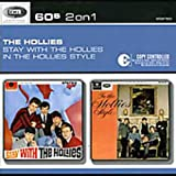 Stay with the Hollies / in the Hollies Style