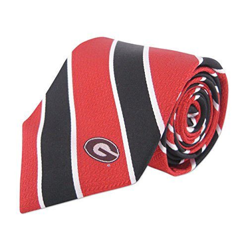 NCAA Georgia Bulldogs Georgia Bulldogs, Red