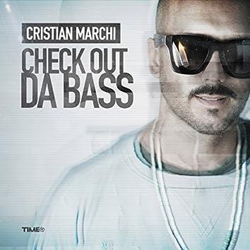 Check Out da Bass