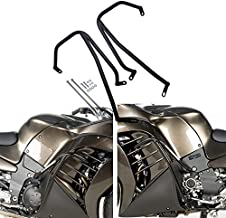 kawasaki gtr1400 crash protection
