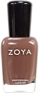 ZOYA Nail Polish, Dea, 0.5 Fluid Ounce