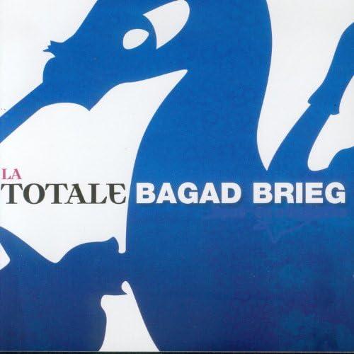 Bagad Brieg
