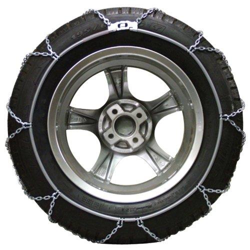 Michelin 89804 Schneekette M1 Extrem Grip - 2