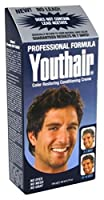 ((2 Pack)) - Youthair Creme Lead-Free 110ml (Pack of 2)