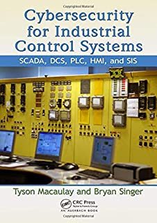 Best industrial control systems protection Reviews