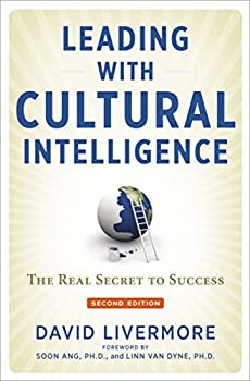 Best leading with cultural intelligence Reviews