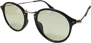 (フェイストリックグラッシーズ)Face Trick glasses IR3110 近赤外線カット・ブルー光線カット・UVカット 鯖江産レンズ 福井サングラスメーカー