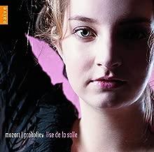 Mozart / Prokofiev