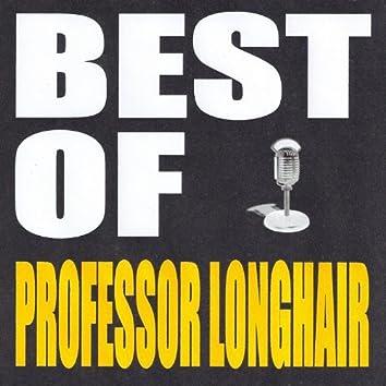 Best of Professor Longhair