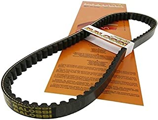 Correa X-Kevlar Malossi KYMCO AGILITY 125 PEOPLE S 125 6113148