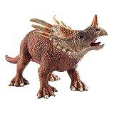YeahiBaby 30cm Juguetes Grandes del Dinosaurio Plesiosaurio - Figuras de Acción...