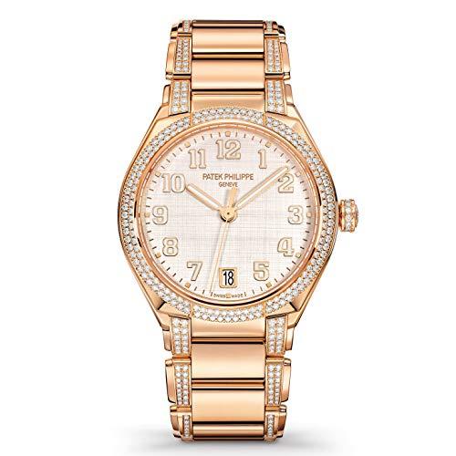 Patek Philippe Twenty 4 Automatic 36mm Ladies Watch 7300/1201R-001
