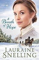 A Breath of Hope (Under Northern Skies)