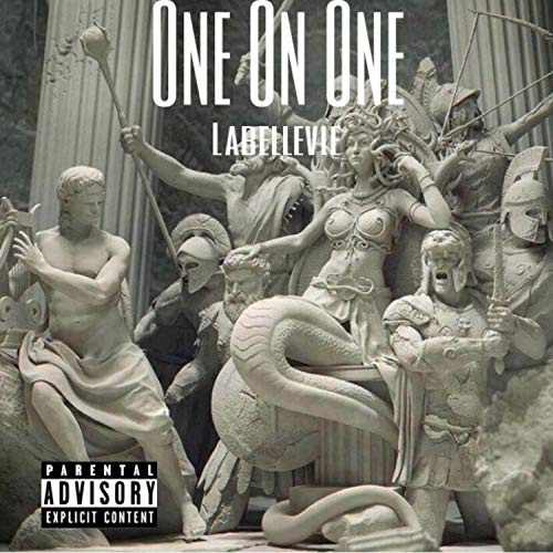 One on One [Explicit]