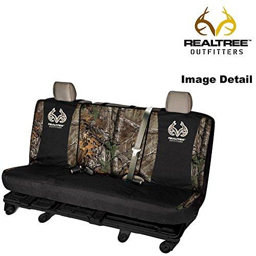 Amazing Realtree Seat Covers Amazon Com Bralicious Painted Fabric Chair Ideas Braliciousco