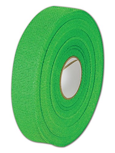 6. Brasel Products Green Finger Tape