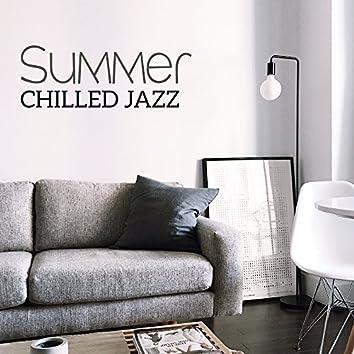 Summer Chilled Jazz