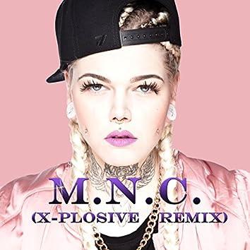 M.N.C.