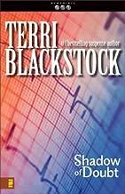 [SHADOW OF DOUBT (Newpointe 911)] [Author: Terri Blackstock] [October, 1998]