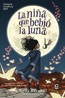 La niña que bebió la Luna / The Girl Who Drank the Moon (0)