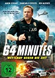 Bilder : 64 Minutes - Wettlauf gegen die Zeit