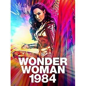 Wonder Woman 1984 8 51Ouh6y2PMS. SL500 . SS300