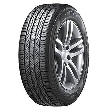 HANKOOK Kinergy ST all_ Season Radial Tire-215/70R16 100T