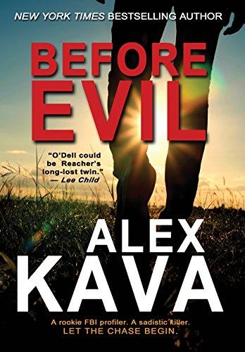 Before Evil