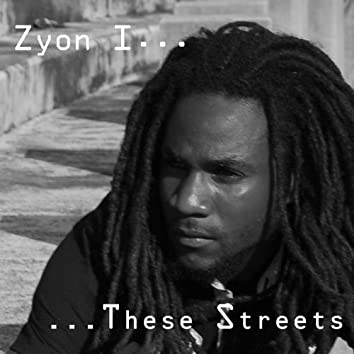 These Streets (single)