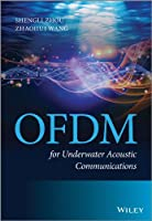 OFDM for Underwater Acoustic Communications