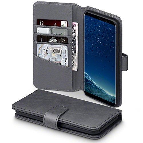 coque Samsung Galaxy S8