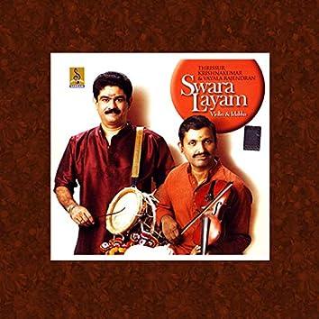 Swara Layam