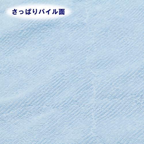 東京西川『クールケット』