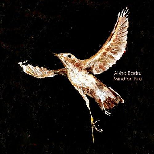 Aisha Badru