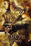 Troy - Brad Pitt – Wall Poster Print – A3 Size - 297mm