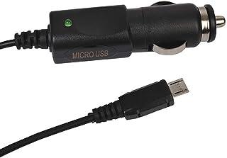 Suchergebnis Auf Für Redmi Kfz Ladegeräte Ladegeräte Elektronik Foto