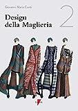 design della maglieria. ediz. illustrata: 2