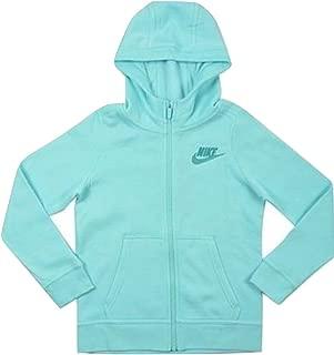 Best aqua blue nike hoodie Reviews