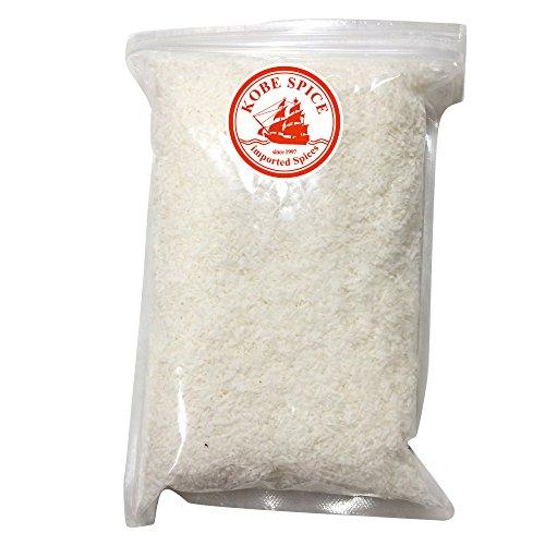 神戸スパイス ココナッツフレーク(ファイン) 1kg Coconut Fine
