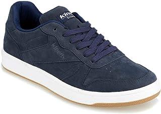 Kinetix Erkek CASABLANCA Moda Ayakkabılar