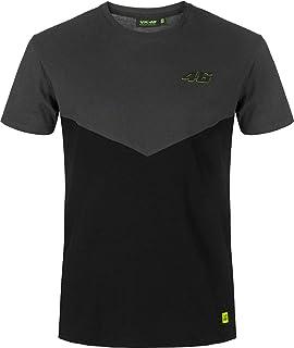 VR 46 Camiseta para Hombre