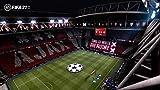 「FIFA 21」の関連画像