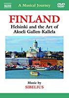 A Musical Journey Finland