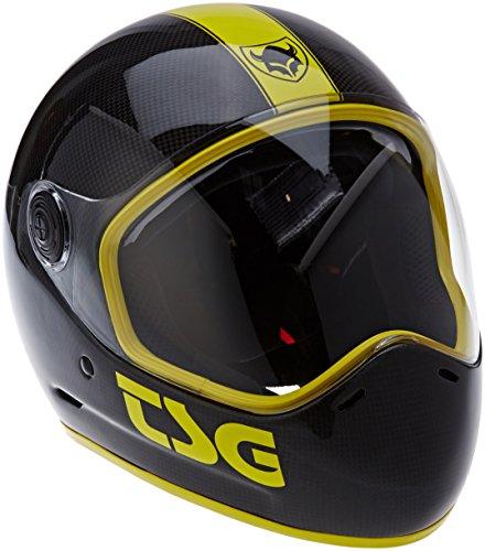 helmet for longboarding and skateboarding