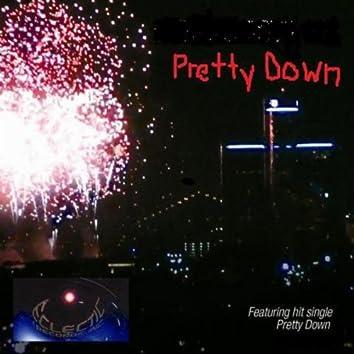 Pretty Down