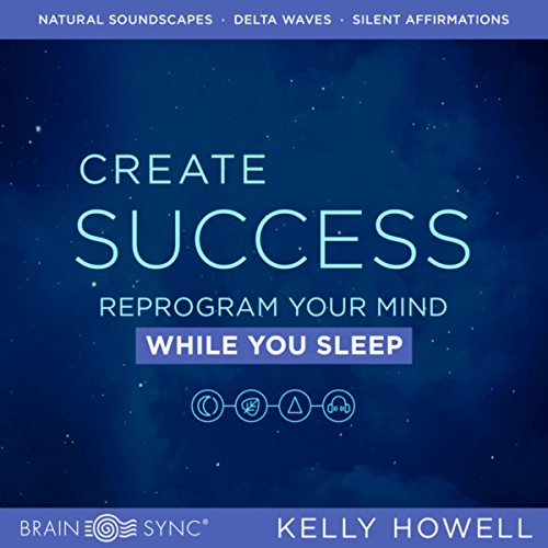 Create Success While You Sleep: Use Headphones