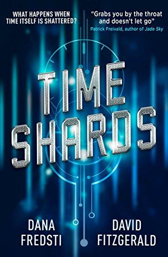 Time Shards