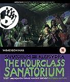 Hourglass Sanatorium [Blu-ray] [Reino Unido]