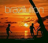 Brasilution Edicao 5.4